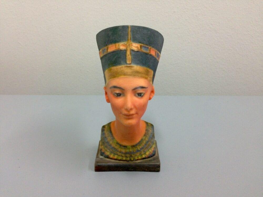 3D-Druckdienstleister-de-ColorJet-Modeling-Vollfarb-3D-Drucker-2