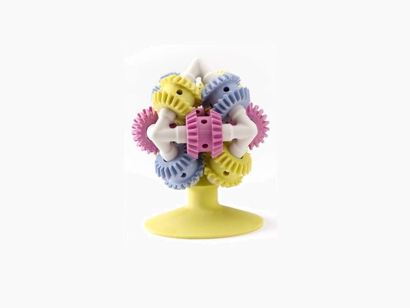 3D-Druckdienstleister-de-ColorJet-Modeling-Vollfarb-3D-Drucker-5