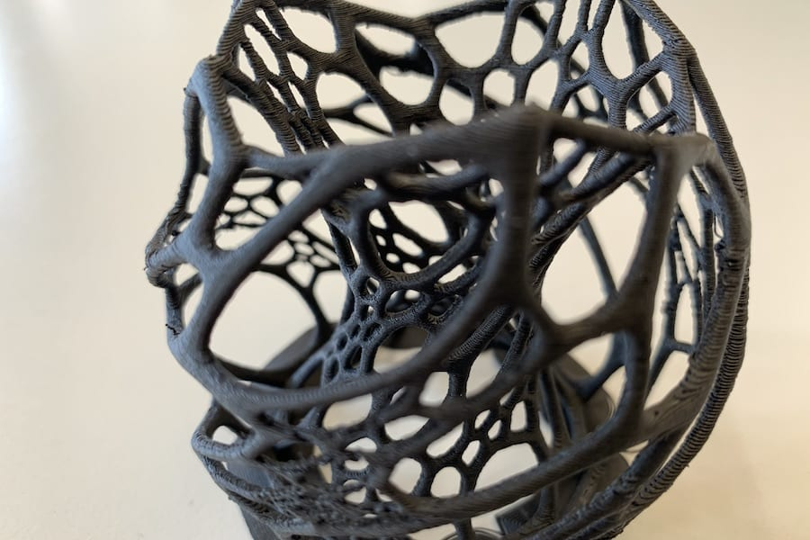 3D-Druckdienstleister.de-ABS-m30-3