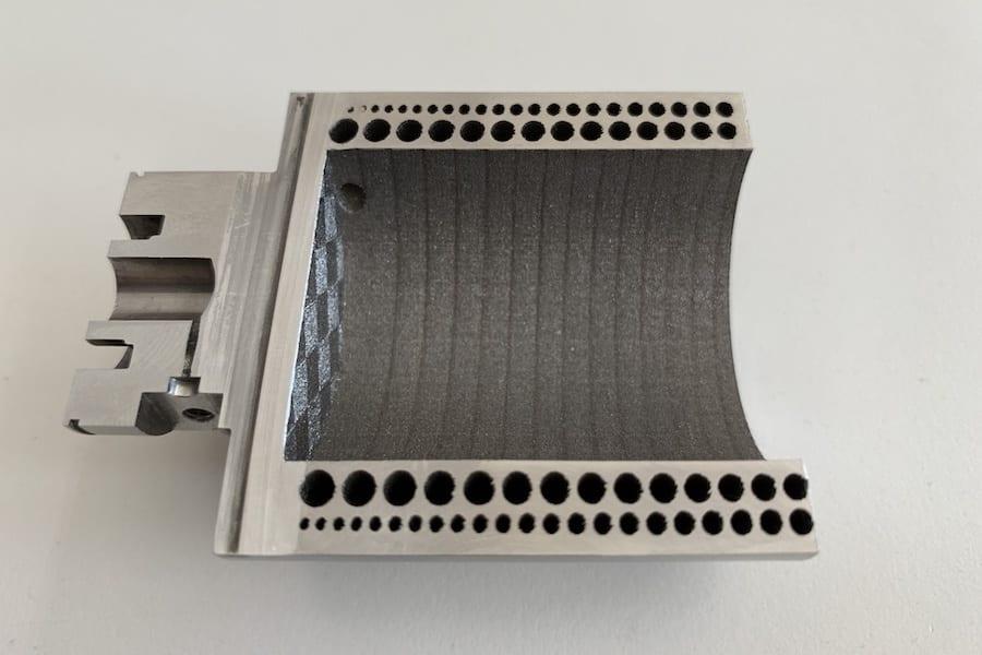 3D-Druckdienstleister.de-DMLS-1