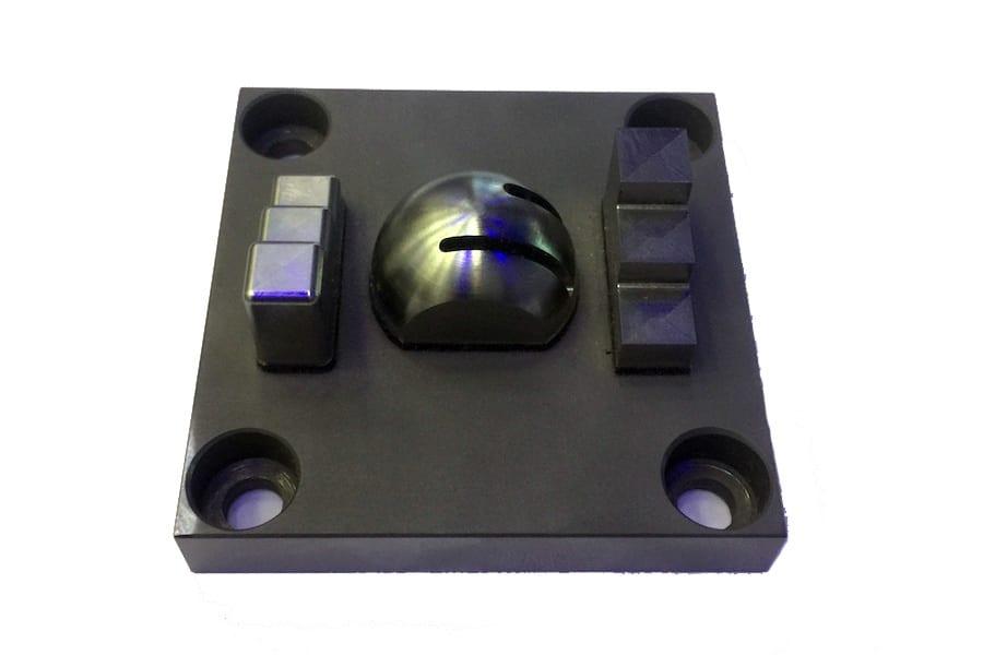 3D-Druckdienstleister.de-DMLS-2