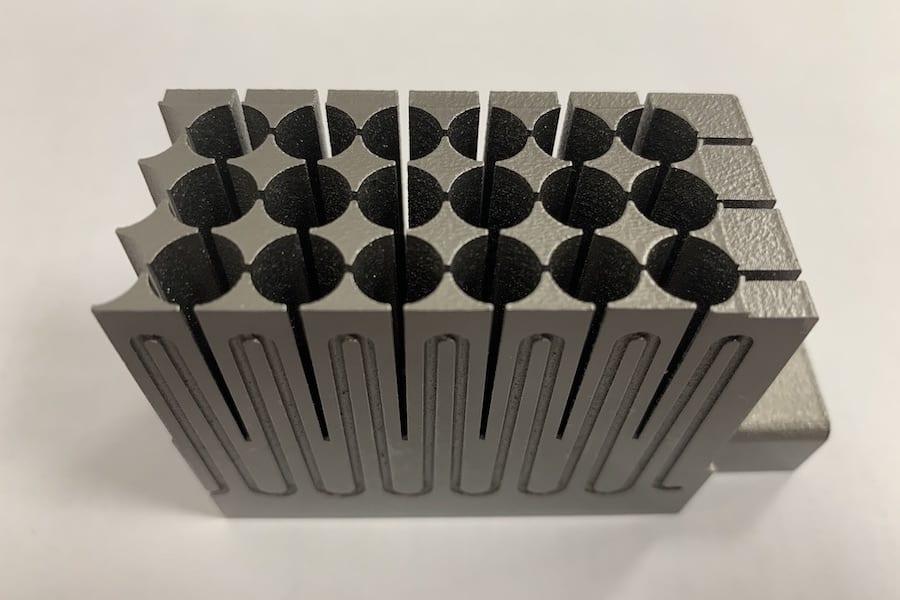3D-Druckdienstleister.de-DMLS-223