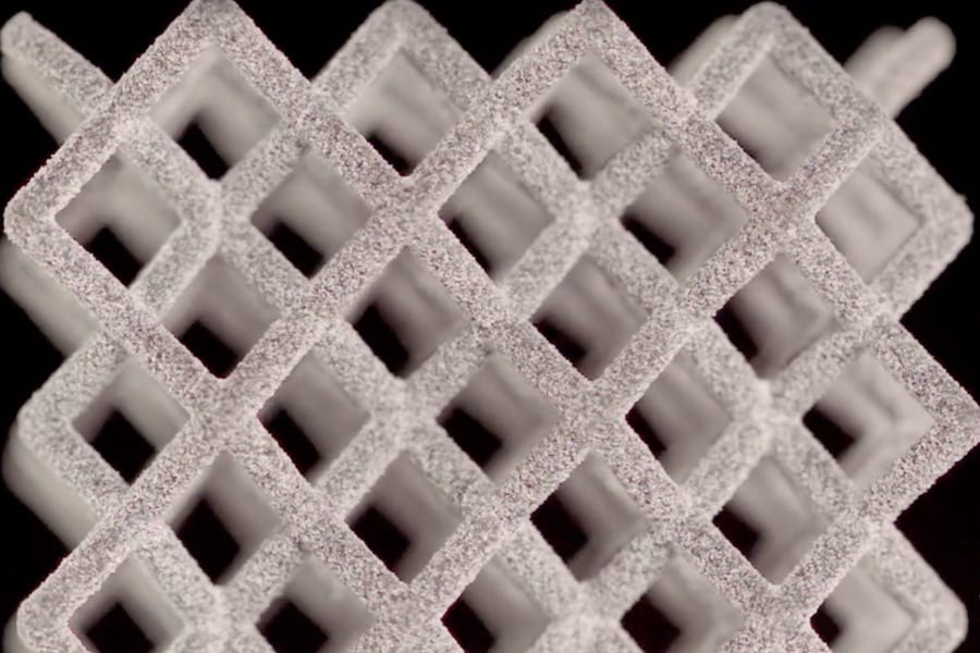 3D-Druckdienstleister.de-Hp-MJF-TPU-90A-01 Kopie