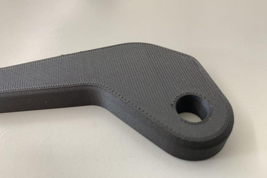 3D-Druckdienstleister.de-PC-ABS-1