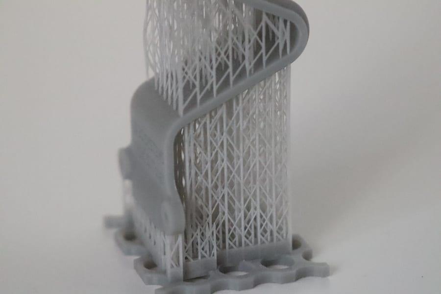 3D-Druckdienstleister.de-SLA-51