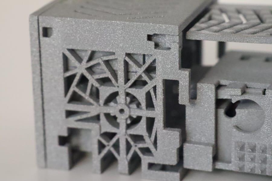 3D-Druckdienstleister.de-SLS-21