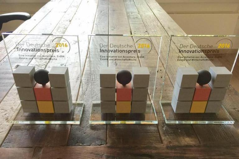 3D-Druckdienstleister.de-Der-deutsche-Innovationspreise-2016-3d-druck-1