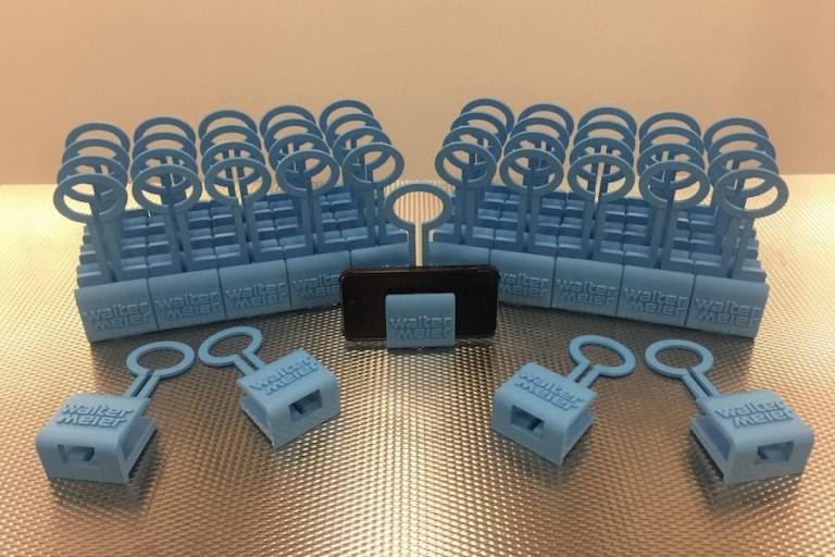 3D-Druckdienstleister.de-3d-druck-LaserSintern-1-walter-meier